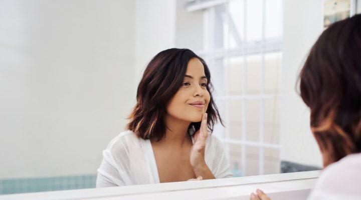 Creating A Self Care Skincare Routine