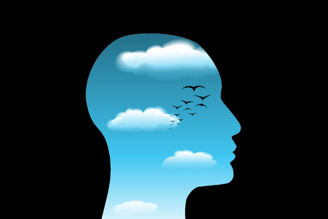 Relaxing the mind: best ways to wind down