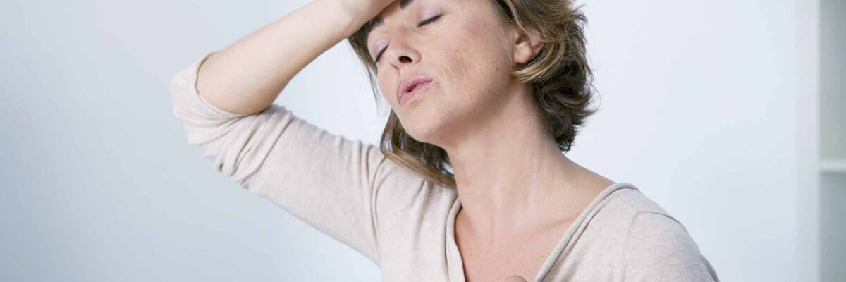 Hormonal Imbalances in Women: Natural Remedies to Look Out For!