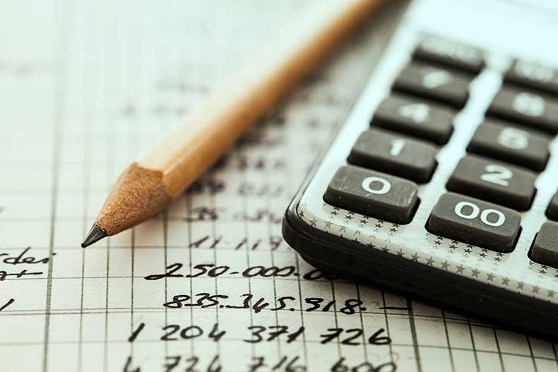 How to Calculate Moving Cost