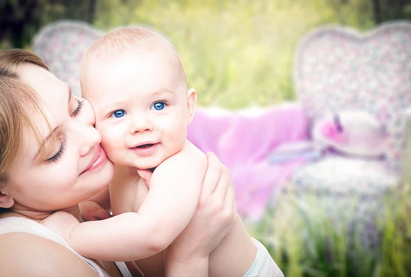 The Importance Of Breastfeeding Is Hard To Overstate